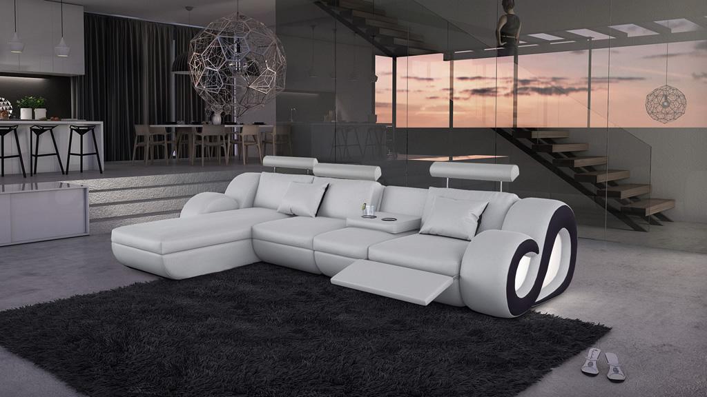 canape design moss. Black Bedroom Furniture Sets. Home Design Ideas